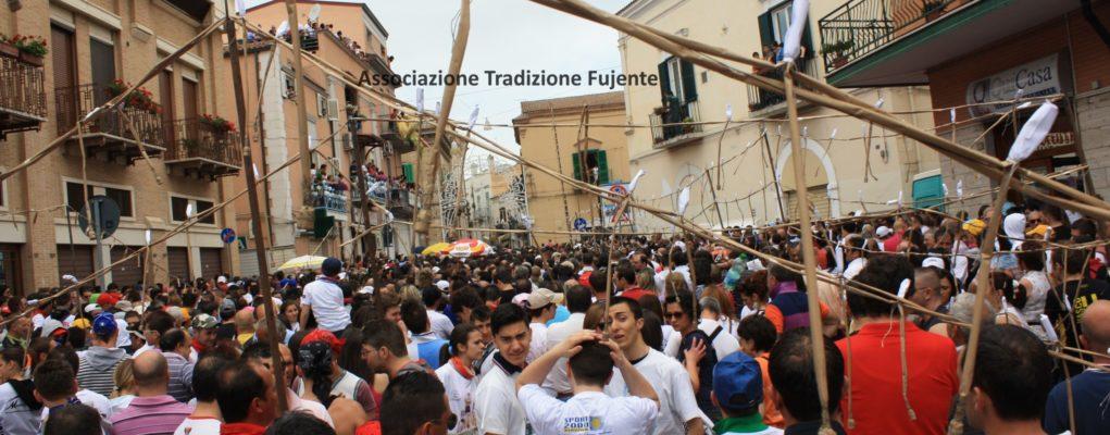 Associazione Tradizione Fujente - Slide 03
